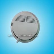 Samostojni senzor dima oz. požara
