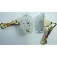 LED smerniki - za Suzuki - mod.121 (smerokazi)