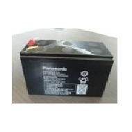 Akumulator robotske kosilnice +25%