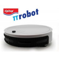 Robotski sesalnik TT Robot - BEL