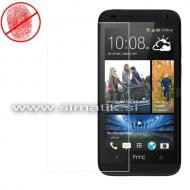Zaščitna folija za HTC Desire 610 (AntiReflex)