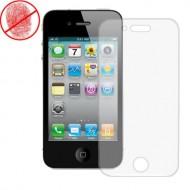 Zaščitna folija za iPhone 4 / 4S (Antireflex)