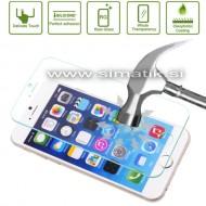Zaščitno kaljeno steklo za iPhone 6