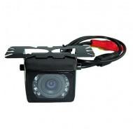 Kamera za vzvratno vožnjo CM150
