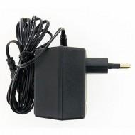 230V adapter za kamero ali LCD monitor